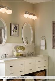 Lighting In A Bathroom Sea Gull Lighting Wall Bath Lights