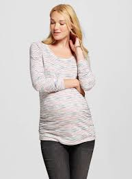 where to buy good maternity clothes racked