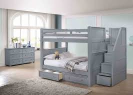 Special Bunk Beds J A Y Furniture Furniture For Every Need