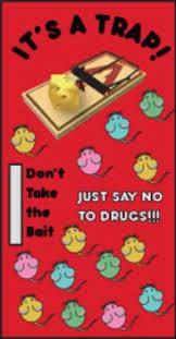 Red Ribbon Week Door Decorating Ideas Red Ribbon Week Door Bulletin Board Just Say No To Drugs