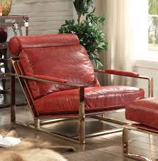 Antique Accent Chair Acme Furniture Quinto Antique Accent Chair The Home