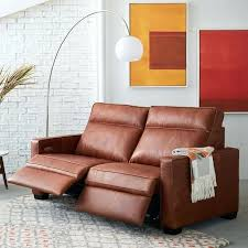 Power Reclining Sofa And Loveseat Sets Power Reclining Leather Sofa Or 23 Power Reclining Leather Sofa