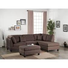 3 Pc Living Room Set Living Room Sets Living Room Collections Sears