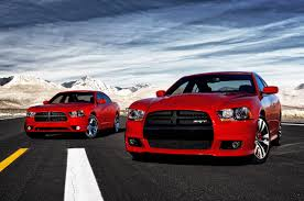 2012 dodge charger srt8 amcarguide com american muscle car guide