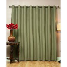 extra wide blackout curtains childrens eyelet ibooinfo aurora home
