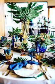 tropical themed wedding tropical themed wedding decorations joshuagray co