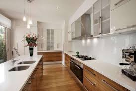 new kitchen should you put in a new kitchen before selling your home tepilo