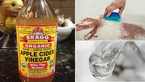 15 Ways To Clean With by 15 Ways To Naturally Clean Your House With Apple Cider Vinegar