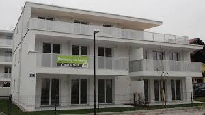 Wohnung Zu Kaufen Terrassenwohnung In Salzburg Kaufen Bauträger Myslik