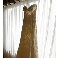 wedding gown preservation company wedding dress preservation archives page 5 of 5 affordable