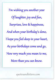 birthday quotes birthday greetings pinterest birthday quotes