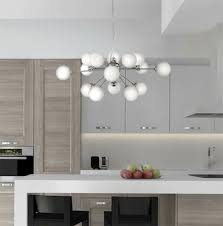 Trendy Lighting Fixtures Style Home Modern Lighting Design
