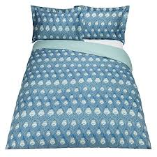 King Size Duvet John Lewis Buy Liberty Fabrics U0026 John Lewis Caesar Print Cotton Bedding
