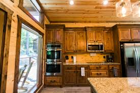 adventure awaits broken bow luxury vacation cabins u2014 lakewood
