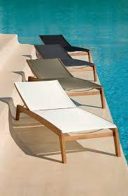 Walmart Canada Patio Furniture - outdoor furniture okc ok patio outdoor decoration