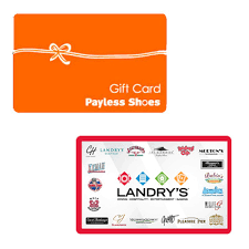 discount gift card 23 ways to buy discounted gift cards 2014
