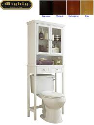 Bathroom Storage Tower by Bathroom Interesting Toilet Etagere For Your Bathroom Storage