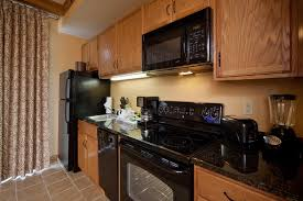 Kitchen Collection Coupon Codes Gatlinburg Hotel Coupons For Gatlinburg Tennessee