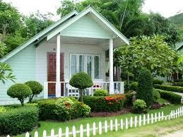 garden design front of house surprising download gardening ideas