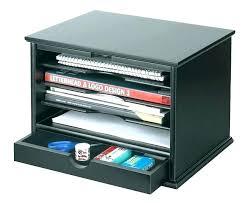 desk drawer organizer tray office desk drawer organizer desk drawer office supplies desk drawer
