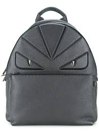 fendi cheap wallet 7m0008 zucca brown fendi fendi faces backpack