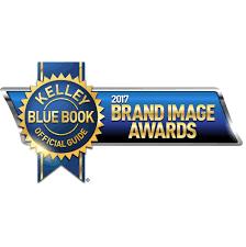 2016 lexus rx kbb kelley blue book announces 2017 brand image award winners