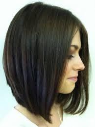 coupe de cheveux 2015 femme la coupe de cheveux coiffure de cheveux simple abc coiffure