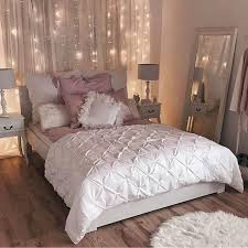 Lights For Bedroom Best String Lights For Bedroom Contemporary Liltigertoo