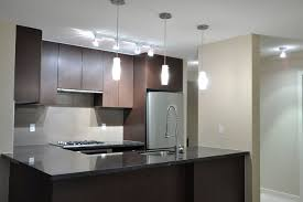 Built In Cupboards Designs For Small Kitchens Brilliant Kitchen Cupboards Design Kitchen And Dining