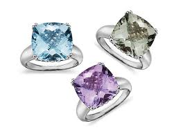 rings large stones images Wear your style with awesome cocktail rings jpg