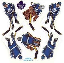 rod hockey table reviews 97 best table hockey images on pinterest ice hockey hockey games