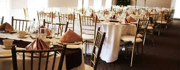Small Wedding Venues In Nj The Spring Lake Manor Weddings