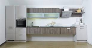 Modern Kitchen Wall Cabinets Inspiration Ideas Wall Cupboards Kitchen With Wall Cabinets For