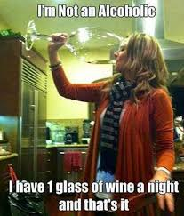 Hilarious Meme Pictures - 30 very funny alcohol meme pictures and photos