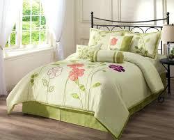 bedding ideas bedroom space cottage garden grande bedspread