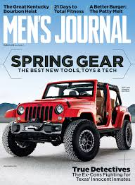jeep usa tobias hutzler photographs the jeep wrangler red rock for the