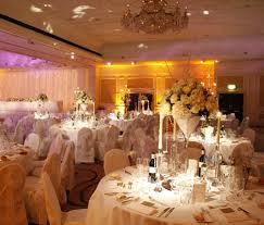wedding wishes oxford wishes caterers asian wedding catering