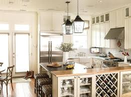 wine rack enchanting kraftmaid kitchen island with seating