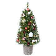 ceramic christmas tree wholesale ceramic christmas tree