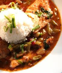 creole cuisine creoles various creole food