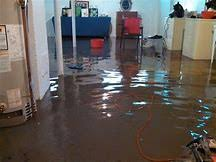 Flooded Basement Meme - hd wallpapers flooded basement meme 780wall gq