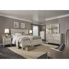 Magnussen Furniture Beds Coffee Tables And More Home Gallery - Magnussen nova bedroom set