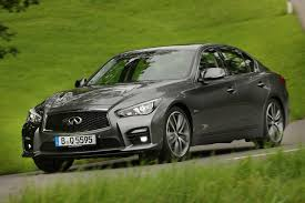 nissan maxima vs infiniti q50 infiniti q50 q70 thoughts bodybuilding com forums