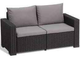Lidl Garden Chairs Rattan Garden Furniture 2 Seater U2013 Best Garden