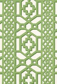 664 best trellis u0026 lattice indoors out images on pinterest