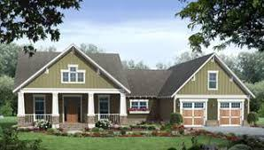 House Plans With Detached Garage And Breezeway Country House Plans With Porches Low French U0026 English Home Plan
