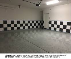 armor granite garage floor epoxy kit garage floor epoxy coatings