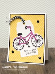 best 25 bicycle cards ideas on bike for diy