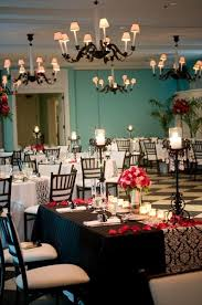 south jersey wedding venues 60 best wedding venues images on wedding reception