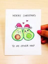 printable christmas cards for mom printable christmas cards for presents fun for christmas